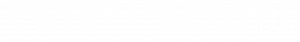 Twins-trackstyle-logo